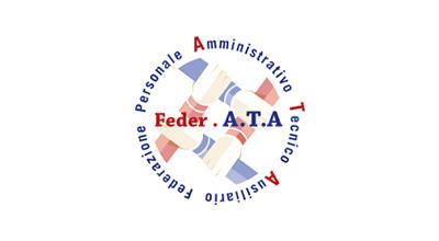 Feder.ATA- Considerazioni e Proposte