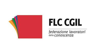 Prospetto-consulenza-FLC-19-20 CdL territorio