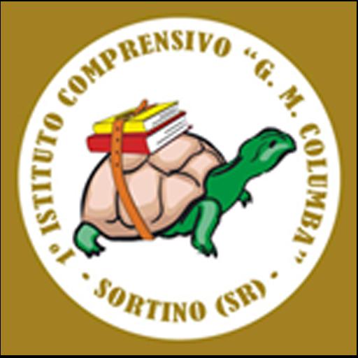 Istituto Comprensivo G. M. Columba